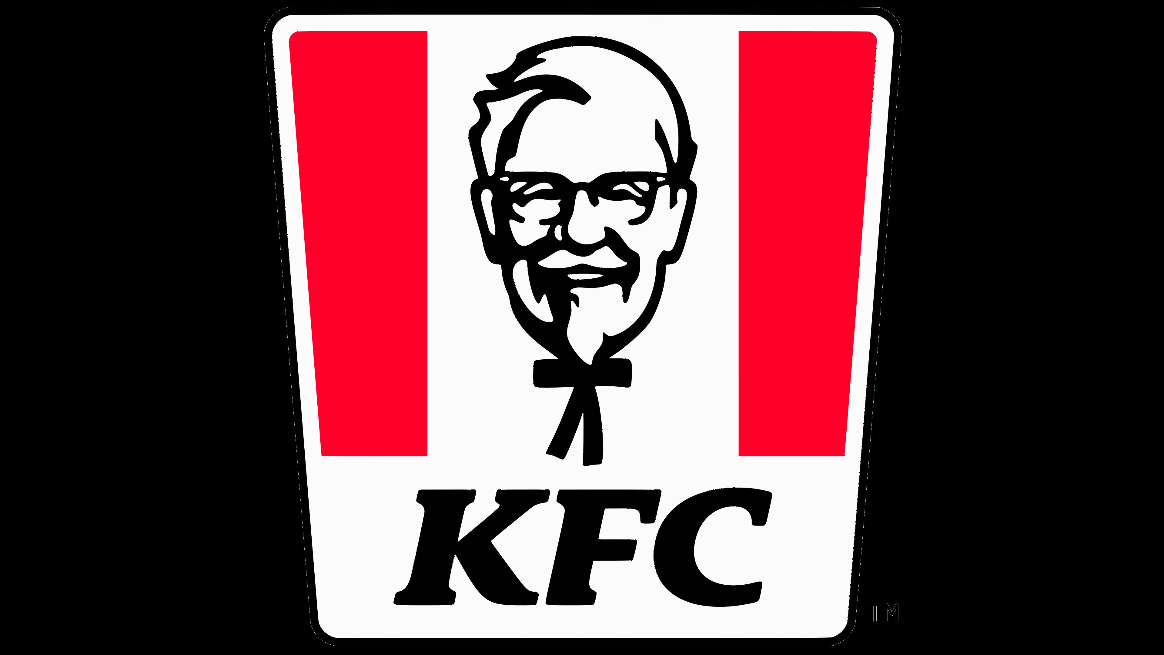 KFC GUYANA